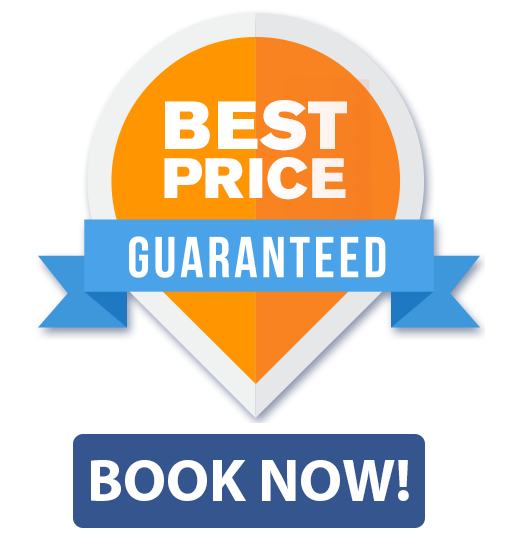 Book Now - Best Price